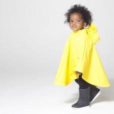 Kinder regenjassen bij www.raincoats.nl