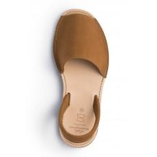 Menorquina-avarca-camel-spanje-sandaal-slipper-Menorquinasnl-228×228