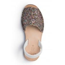 Menorquina-avarca-glitter-sandaal-spanje-menorquinasnl-228×228