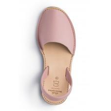 Menorquina-avarca-roze-spaanse-sandalen-menorquinasnl-228×228