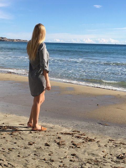 Spaanse-sandalen-bruin-Menorquinasnl