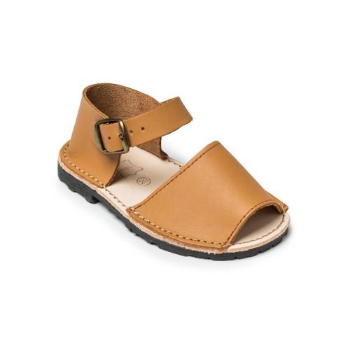 sandaal-kind-spaans-menorquina-avarca