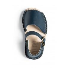 spaanse sandaal-Menorquina-Avarca-Ibiza-luipaard-kindersandaal-228×228