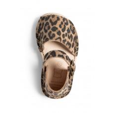 spaanse sandaal-menorquina-avarca-Ibiza-kinder-luipaard-228×228-3-228×228