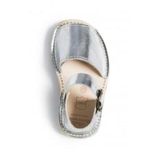 spaanse sandaal-menorquina-avarca-ibiza-zilver-kindersandaal-228×228