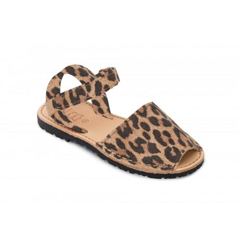 spaanse-sandalen-kinder-panter-menorquinasnl-500×500